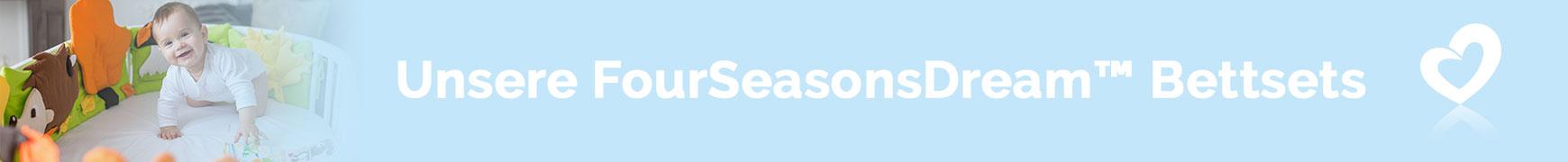 FourSeasonsDream™ Bettsets