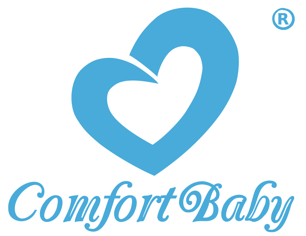 ComfortBaby baby cots